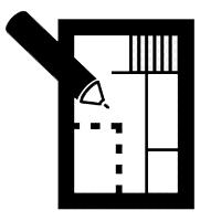 Визуализаця дизайн проекта мебели на заказ